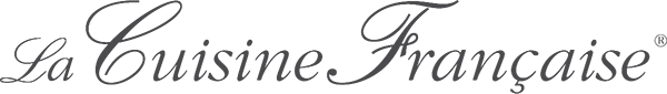 Logo-La-Cuisine-Francaise