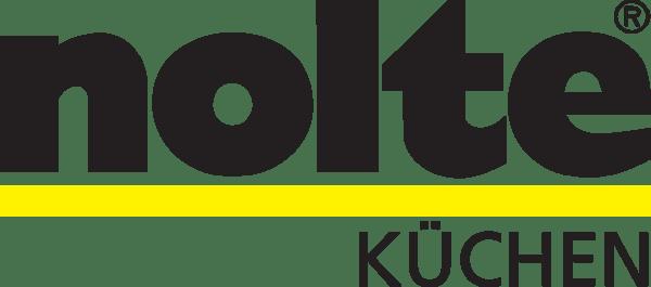 Logo-Nolte